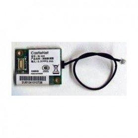 Modem 76G060820-00 con cable l50ri0