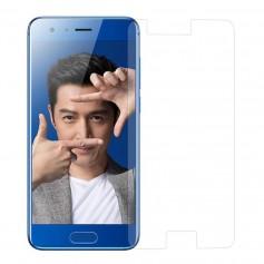 Protector cristal templado Huawei Honor 9