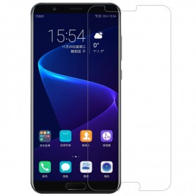 Protector cristal templado Huawei Honor 10