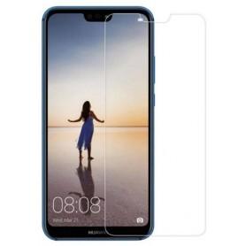 Cristal templado Huawei P20 Lite Nova 3E Honor 10 Lite