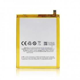 Batería Meizu M5