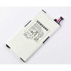 Bateria original para Samsung P3100 P3110 P6200 P6210 SP4960C3A