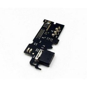 Conector carga flex Xiaomi Mi MIX Original placa USB