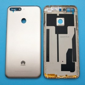 Tapa trasera Huawei Enjoy 8E