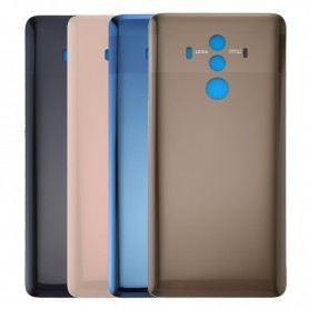 Tapa trasera Huawei Mate 10 Pro