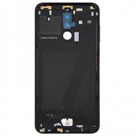 Carcasa bateria Huawei Mate 10 Lite