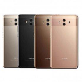 Tapa bateria Huawei Mate 10