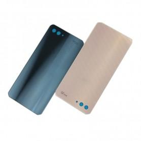 Tapa de batería Huawei Nova 2S