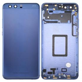 Tapa trasera Huawei P10 Plus
