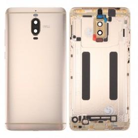 Tapa bateria Huawei Mate 9 Pro