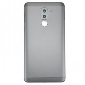 Tapa de batería Huawei Mate 9 Lite