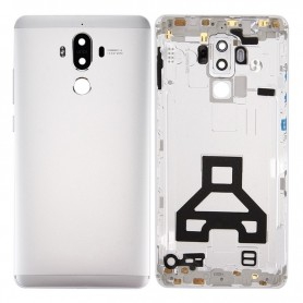 Carcasa trasera Huawei Mate 9