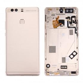 Tapa trasera Huawei P9 Plus