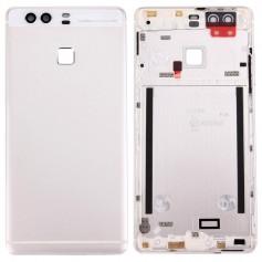 Carcasa bateria Huawei P9