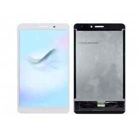 Pantalla completa Huawei Mediapad T2 Pro 8