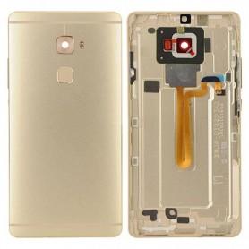 Carcasa bateria Huawei Mate S