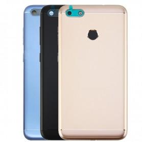 Tapa de batería Huawei Enjoy 7