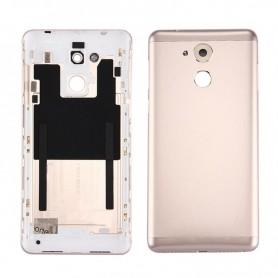 Tapa trasera Huawei Enjoy 6S