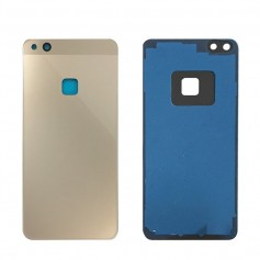 Tapa de batería Huawei P10 Lite ORIGINAL