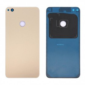 Carcasa bateria Huawei P8 Lite 2017 / Honor 8 Lite ORIGINAL