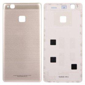Tapa bateria Huawei P9 Lite / G9