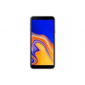 Pantalla completa Samsung Galaxy J4 Plus J415F
