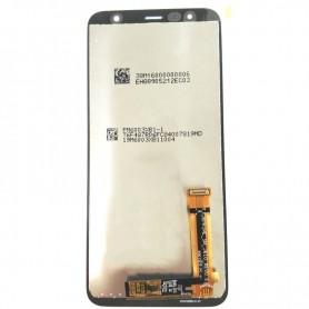 Pantalla LCD Samsung Galaxy J6 Plus J610F