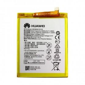 HB366481ECW