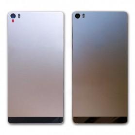 Tapa trasera Huawei P8 Max