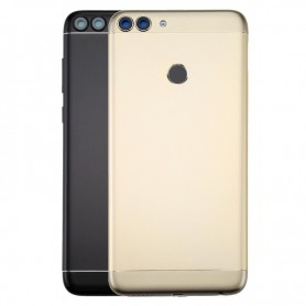 Carcasa bateria Huawei P Smart y Enjoy 7S