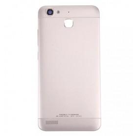 Carcasa bateria Huawei Enjoy 5S