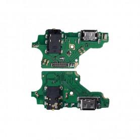 Cable flex Huawei P20 Lite conector carga