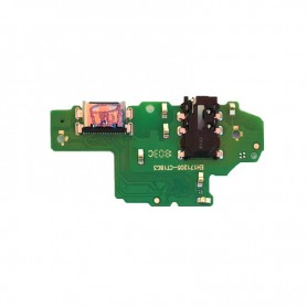 Conector carga flex Huawei Nova 2S placa USB