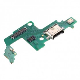 Cable flex Huawei Nova 2 Plus conector carga