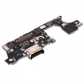 Cable flex Huawei Mate 9 Pro conector carga