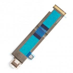 Cable flex iPad Pro 12.9 conector carga IFC 0316 821-2487-A