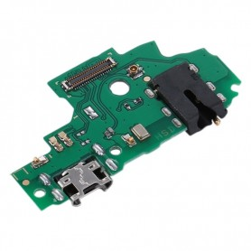 Conector carga flex Honor 9 Lite placa USB