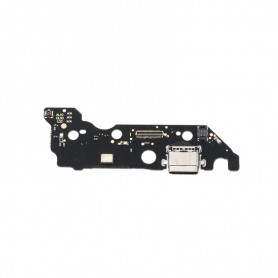 Cable flex Honor Note 8 conector carga
