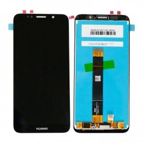 Pantalla completa Huawei Enjoy 8E Lite