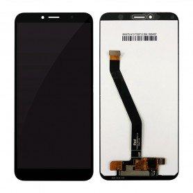 Pantalla completa Huawei Enjoy 8E