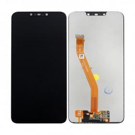 Pantalla completa Huawei Nova 3i