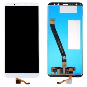 Pantalla completa Huawei G10 / G10 Plus / Nova 2i