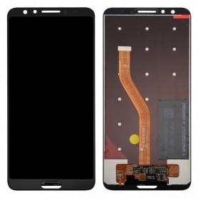 Pantalla completa Huawei Nova 2S