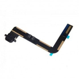 Cable flex iPad5 Air Original conector carga