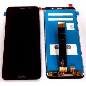 Pantalla LCD Huawei Y5 2018