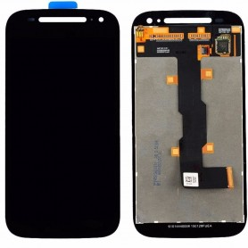 Motorola Moto X 2ª generacion XT1092 2014 XT1095