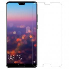 Protector cristal templado Huawei P20 PRO