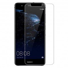 Protector cristal templado Huawei P10 LITE