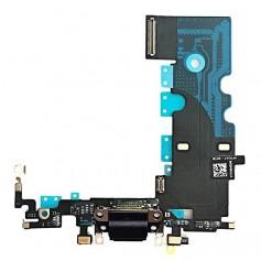 Conector carga flex Apple iPhone 8 4.7'