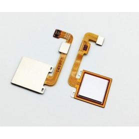 Lector de Huellas Xiaomi Redmi Note 4x